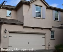 827 Equinox Loop, Lincoln, CA