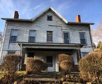 1026 Shreve St, Spring Hill City View, Pittsburgh, PA