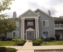 Building, 3083 Cumberland Ln