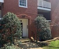 806 E Jefferson St, Charlottesville, VA