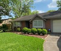9655 Meadowvale Dr, Tanglewilde, Houston, TX
