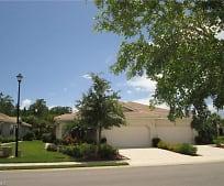 10702 Cetrella Dr, Pelican Preserve, Fort Myers, FL