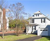 304 Berkshire Ave, Passaic County Technical Institute, Wayne, NJ