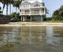 850 Indian River Dr, Sebastian, FL