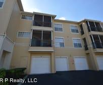 5125 Palm Springs Blvd, Chiles Elementary School, Tampa, FL