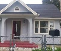 1120 Cedar St, Gridley, CA