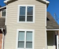 15684 Riverdale Ave, Millerville, Baton Rouge, LA