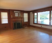 Living Room, 1085 W New Hampshire Ave