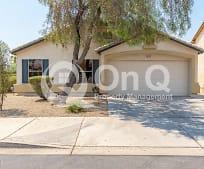 16509 W Belleview St, West Latham Street, Goodyear, AZ