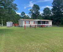 789 Bennock Mill Rd, Mcbean Elementary School, Hephzibah, GA