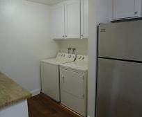 Kitchen, 5055 Valley Crest Dr