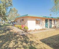 1029 S Mariana St, Gilbert, AZ