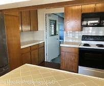Kitchen, 3535 Waha Rd
