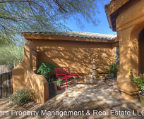15859 N Aspen Dr, Troon North, Scottsdale, AZ