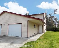 Building, 1356 NW Falls Creek Loop