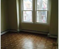 Living Room, 286 Halsted St