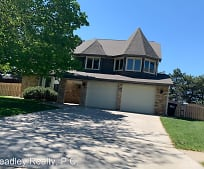 6635 S 107th Cir, Applewood Heights, Omaha, NE