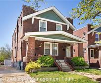 3970 Wilmington Ave, Holly Hills, Saint Louis, MO