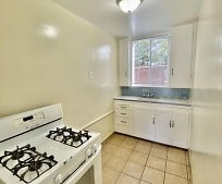Kitchen, 2219 CA-1