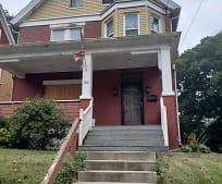 104 Moreland St, Aliquippa, PA