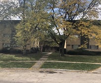 1145 Fairwood Dr, Elgin, IL