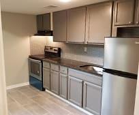 Kitchen, 426 2nd Ave SE