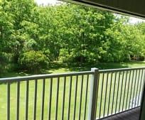 Patio / Deck, 110 Sherwood Acres Dr