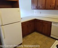 Kitchen, 2500 Cedarwood Dr