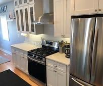 Kitchen, 1619 Hiawatha Dr
