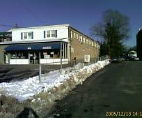 454 Main St, Glastonbury, CT