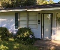 709 Roselawn Ave, Garden District, Monroe, LA