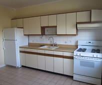Kitchen, 35 Brookfield Rd