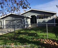723 D St, Glen Edwards Middle School, Lincoln, CA
