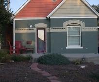 1234 Quitman St, West Colfax, Denver, CO