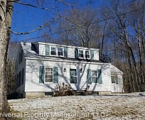 439 Gov Wentworth Hwy, Tuftonboro, NH