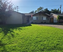 9272 Kirkwood Ave, Red Hill Park, Rancho Cucamonga, CA