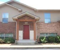 18015 Loring Ln, Quitman, TX