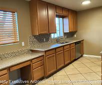 2643 E 19th St, Arroyo Chico, Tucson, AZ
