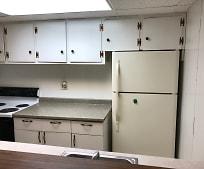 Kitchen, 16 Birchview Dr