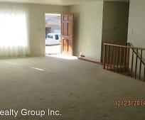 1506 W 6th St, Silver City, NM