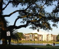 9531 Seagrape Dr, Pine Island Ridge, Davie, FL