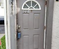 2214 NW 59th Way, Lauderhill, FL