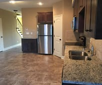 Kitchen, 3804 NW 94th St