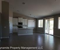 Apartments for Rent in Cave Creek, AZ - 176 Rentals ...