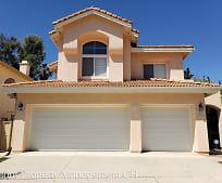 41605 Corte Seda, Margarita Village   Temeku Hills, Temecula, CA