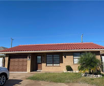 1741 NE 39th St, Highlands, Pompano Beach, FL