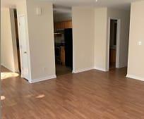 Living Room, 405 N Dudley St