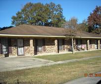 8055 Rosewood St, Ryan Elementary School, Baton Rouge, LA