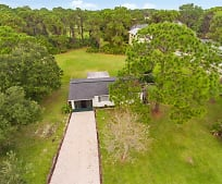 860 Bayshore Dr, Englewood Elementary School, Englewood, FL