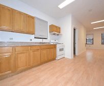 Kitchen, 3604 S Lowe Ave